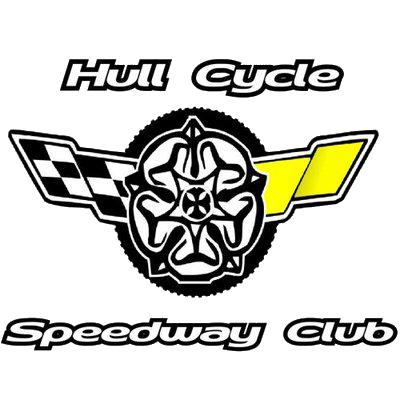 Hull Cycle Speedway Club